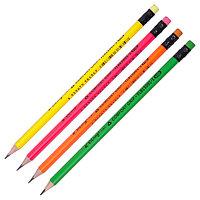 Простой карандаш Yalong Pencil