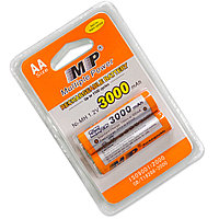 Батарейка АА 3000 Myltiple Power