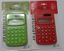 Калькулятор К-888