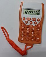Калькулятор КК-2201