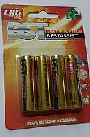 Батарейк BCT AA и ААА