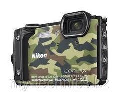 Цифровой фотоаппарат Nikon COOLPIX W300/GR