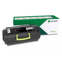 Lexmark B245H00 лазерный картридж (B245H00)