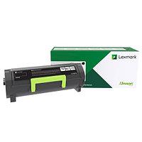 Lexmark 56F5000 лазерный картридж (56F5000)