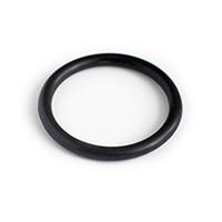 CR OR 31.0X3.0-N70   кольцо SKF