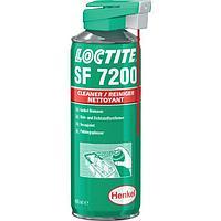 Loctite SF 7200 Средство для удаления клея, герметика и нагара, 400 мл