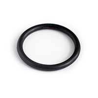 CR OR 177,39X3,53-N70   кольцо SKF