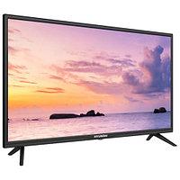 """Hyundai Телевизор LED Hyundai 32"""" телевизор (H-LED32ET3011)"""