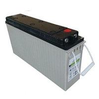 Аккумуляторная батарея Leoch FT 12-180