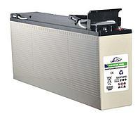 Аккумуляторная батарея Leoch FT 12-200