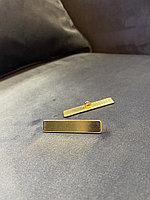 Пуговицы для мягкой мебели