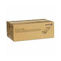 Фотобарабан  Xerox  013R00668  А3  Для Xerox D95/D110/D125  500 000 страниц (А4)