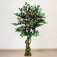 Дерево искусственное 150 см