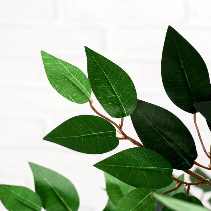 Дерево искусственное 150 см - фото 2