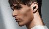 Беспроводные наушники Xiaomi Mi True Wireless Earbuds, черный, фото 7