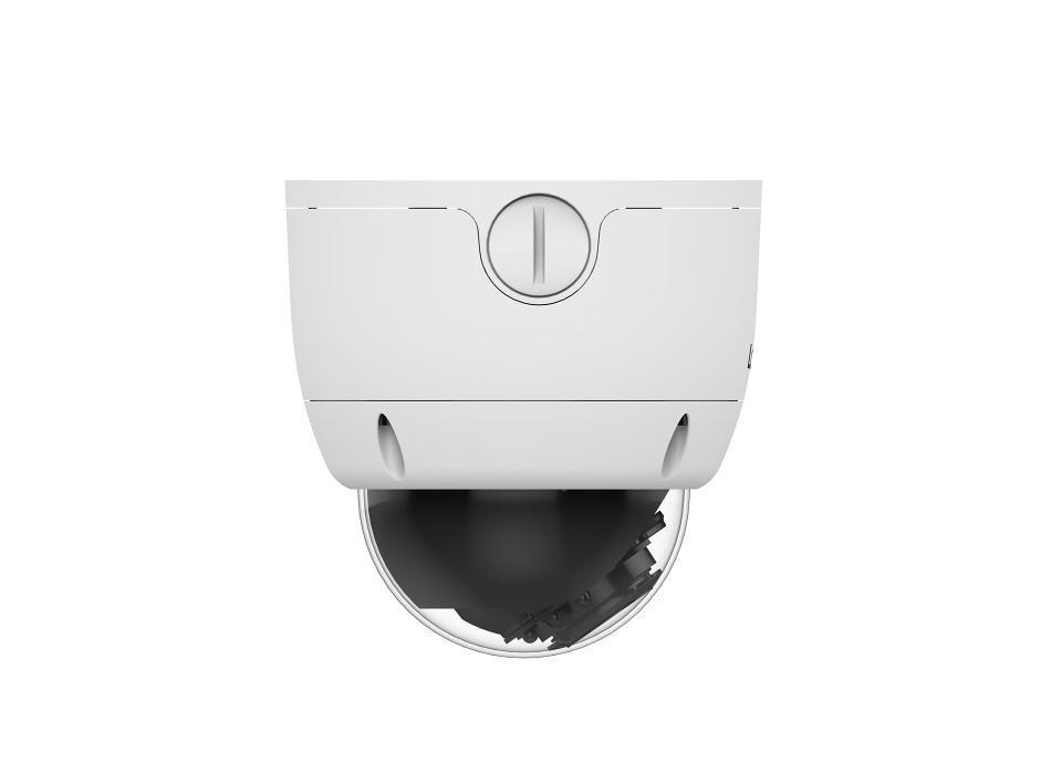 IP Камера LVDBSL200