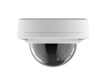 IP камера LMDNSL200 2MP