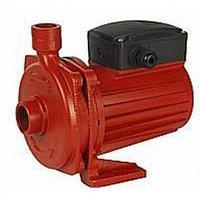 Циркуляционный насос для систем отопления UPR 20-35
