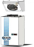Холодильная сплит-система MGS 330 S