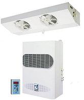 Холодильная сплит-система MGS 212 S