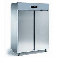 Холодильный шкаф Apach AVD150TN