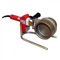 Аппарат для сварки враструб Rothenberger P 110 E