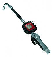 Пистолет-расходомер для раздачи омывающей жидкости K400 windsscreen