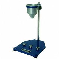 Вискозиметр для краски ВЗ-246 с поверкой (ГОСТ)