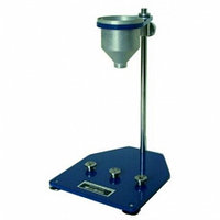 Вискозиметр для краски ВЗ-246П с поверкой (ГОСТ)