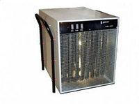 Тепловентиляторы КЭВ-30м