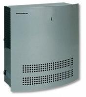 Бытовой осушитель воздуха настенный Dantherm CDF 10 (серый)