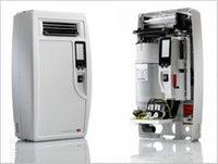 Бытовой увлажнитель воздуха, комнатное исполнение CHF01V2001