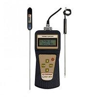 Термометр ТЦЗ-МГ4