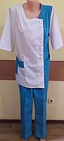 Униформа для санитаров