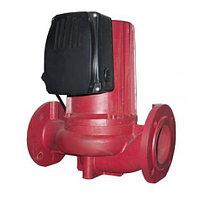 Циркуляционный насос для систем отопления UPF 40-120