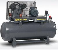 Поршневой компрессор Rekom RCW-3-100