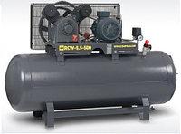 Поршневой компрессор Rekom RCW-5,5-270