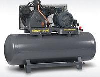 Поршневой компрессор Rekom RCW-11-500