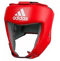 Боксерский шлем Adidas