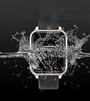 Умные часы Watch T70