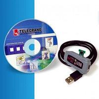 Кабель USB для радиоуправления