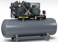 Поршневой компрессор Rekom RCI-7,5-270