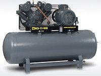Поршневой компрессор Rekom RCI-11-270