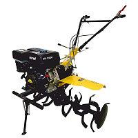 Сельскохозяйственная машина HUTER MK-11000