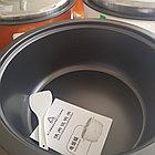 Рисоварка 8,5 л, фото 2