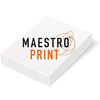 """Бумага офсетная """"Maestro Print..."""