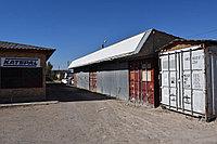 Аренда склада , фото 1