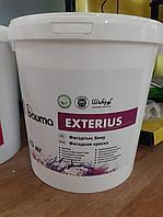 Bauma Exterius