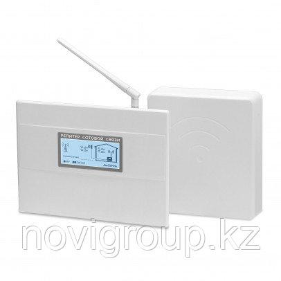 Комплект усиления сотовой связи DS-900/2100-20