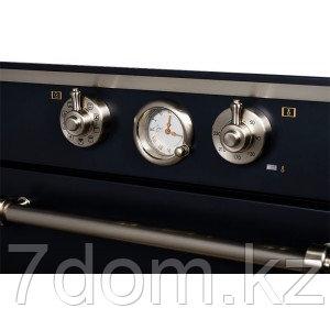 Духовой шкаф Kuppersberg RC 699 ANX, фото 2